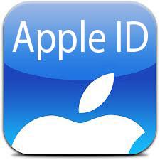 41f198b7020f4bfd25ce2653c62b9de8d ساخت اپل آیدی ساخت اپل آیدی به روش جدید و بدون مشکل 41f198b7020f4bfd25ce2653c62b9de8d