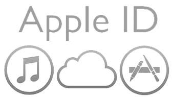 915417 ساخت اپل آیدی ساخت اپل آیدی به روش جدید و بدون مشکل 915417