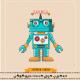 googl1 80x80 - افزونه نتایج گوگل به وردپرس