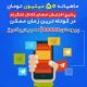 shopfile 80x80 - نرم افزار افزایش اعضای کانال تلگرام