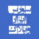 source t 80x80 - فروش سورس اسکریپت ابزار وبلاگ